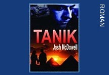 tanik witness novel sharper xxx with roman